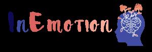 InEmotion logo aiij